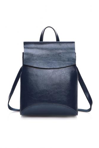 Сумка-рюкзак #74621