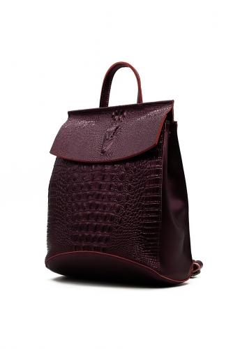 Сумка-рюкзак #88721
