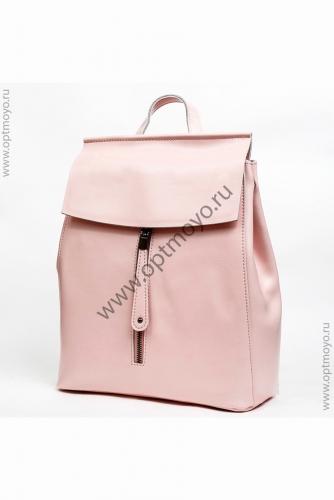 Сумка-рюкзак #89976