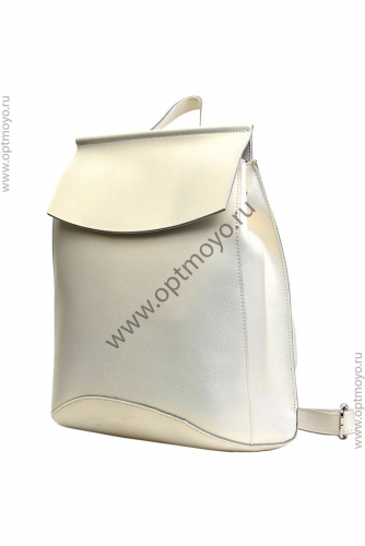 Сумка-рюкзак #89939