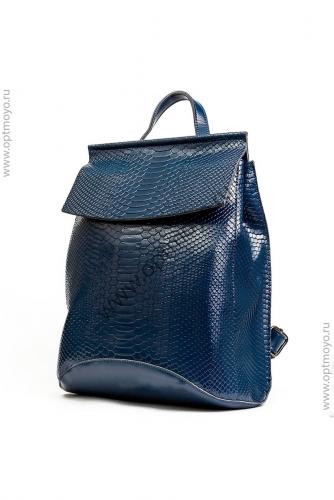 Сумка-рюкзак #89954