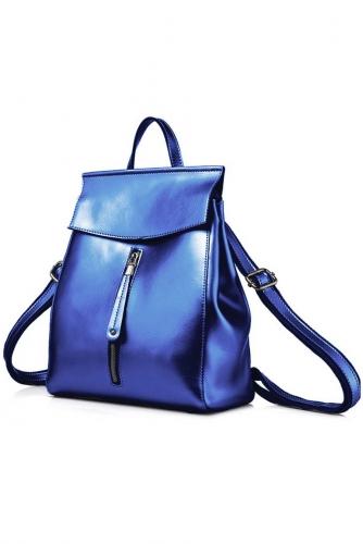 Сумка-рюкзак #88707