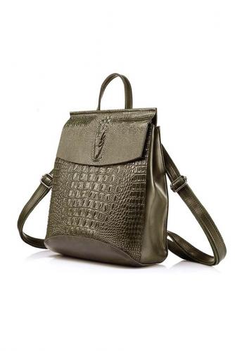 Сумка-рюкзак #88736
