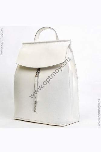 Сумка-рюкзак #89975