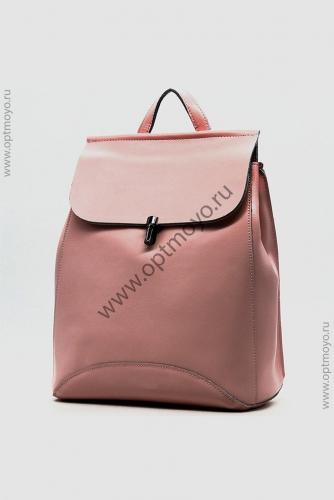 Сумка-рюкзак #89946