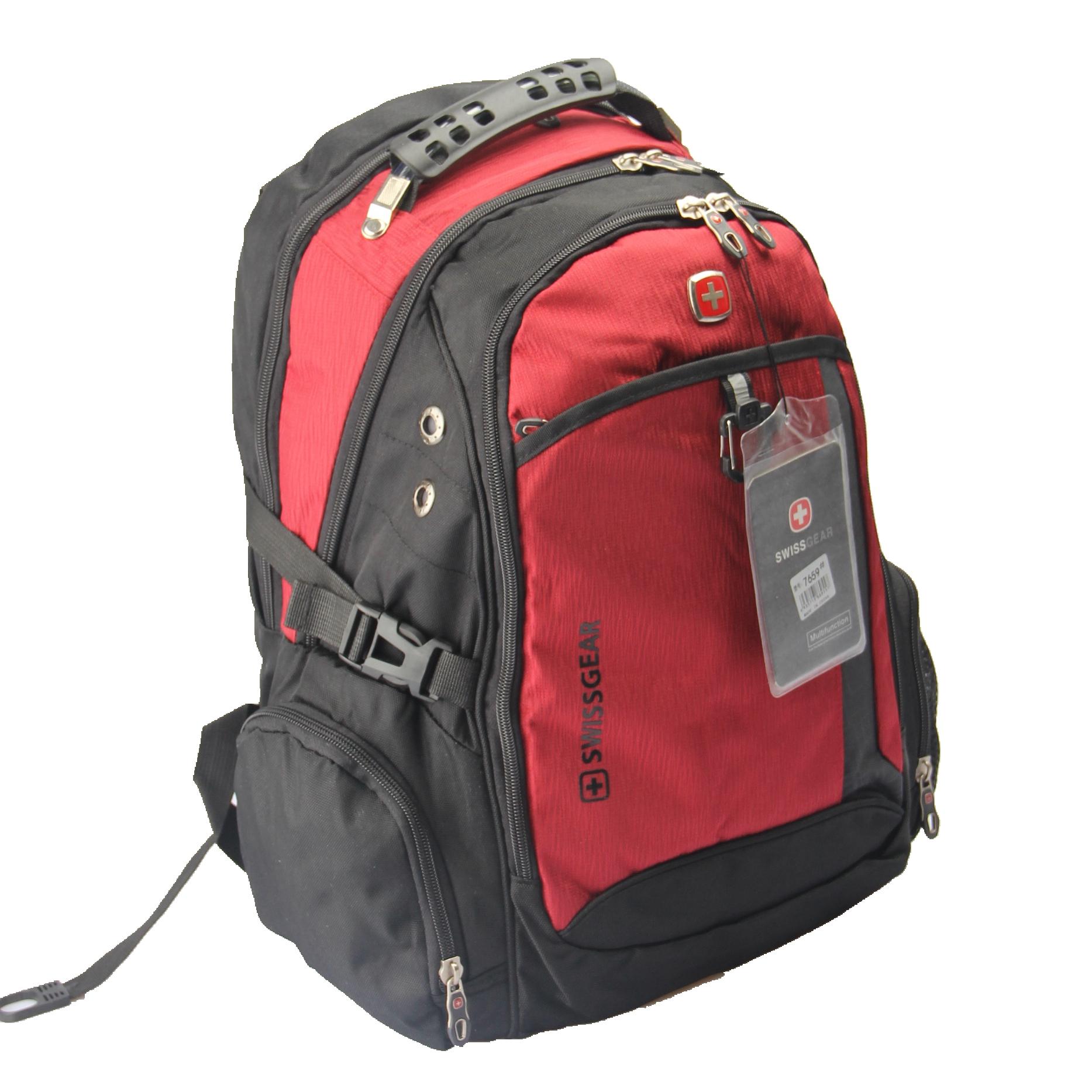 eb8dd15394a7 Аксессуары, Сумки, чемоданы, рюкзаки   Товары на совместной покупке