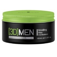 3D Men Формирующий крем-воск 100мл