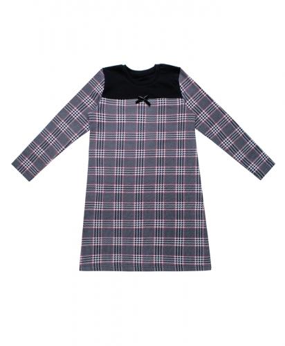 [490286]Платье для девочки ДПД684258н