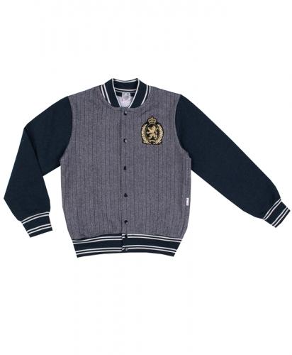 [494103]Куртка для мальчика ПДД664258ня