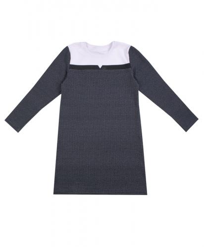 [497441]Платье для девочки ДПД696258ня