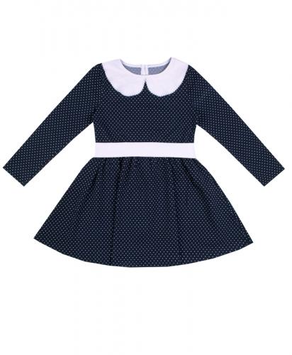 [488012]Платье для девочки ДПД848804н