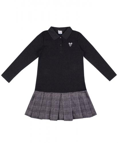 [486610]Платье для девочки ДПД685858
