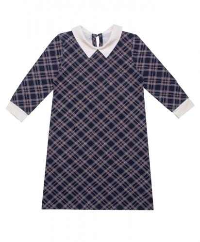 [490878]Платье для девочки ДПД205258н