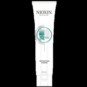 Nioxin Моделирующий крем (150 ml.)