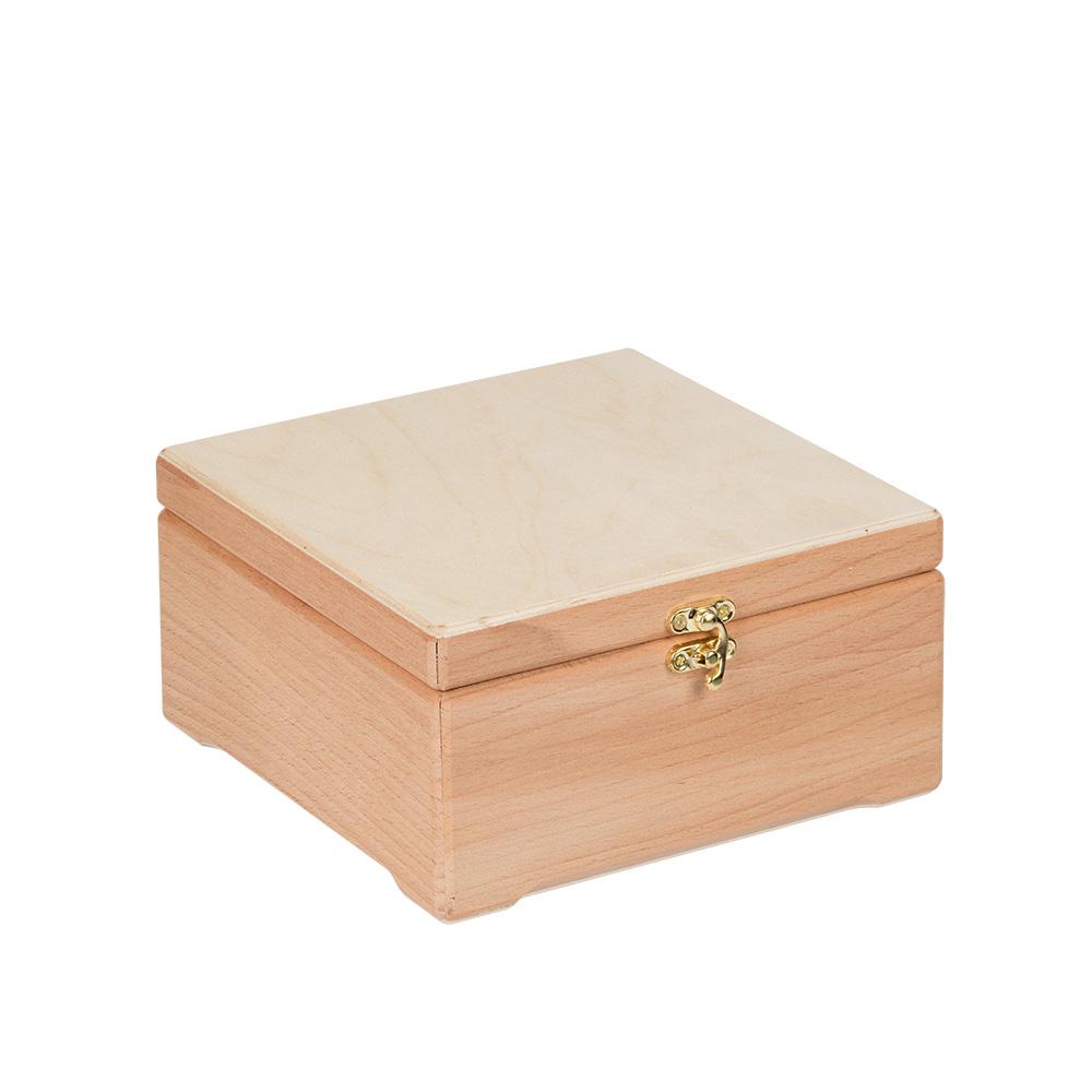 деревянные заготовки шкатулок купить