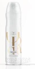 Шампунь для интенсивного блеска волос Oil Reflections