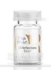 Wella Professionals Oil Reflections Reflections Essence - Эссенция для интенсивного блеска волос.