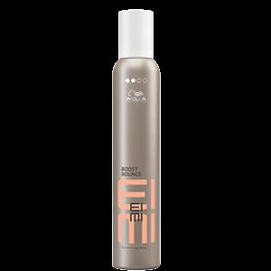 Wella EIMI - Спрей сахарный для объемной текстуры Sugar Lift, 150 мл