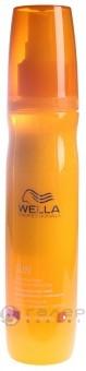 Wella Sun Солнцезащитный спрей 150 мл