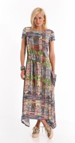 Платье 6729/223