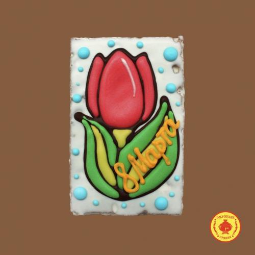 Тюльпан(8 Марта) (130 гр)