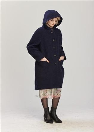 пальто 1900руб