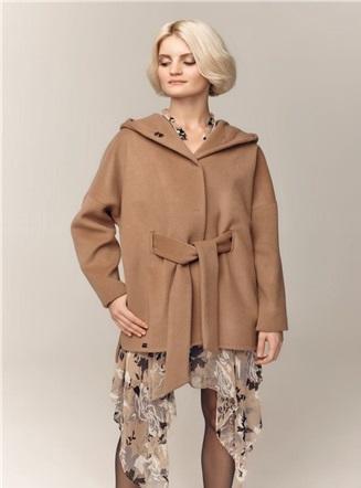 пальто 1500руб