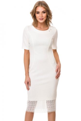 Платье #76397