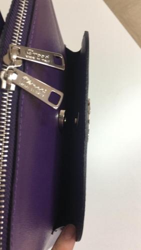Сумка-рюкзак женская 0221-3