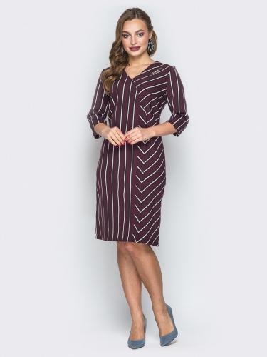Платье 35029/1