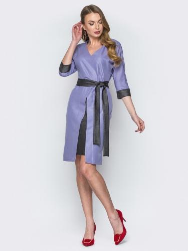 Платье 61196