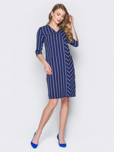 Платье 35029/3
