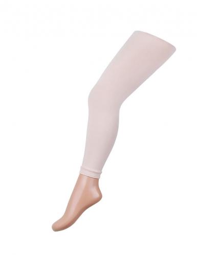 Леггинсы детские Arina Ballerina CAPRI 60 - rosa