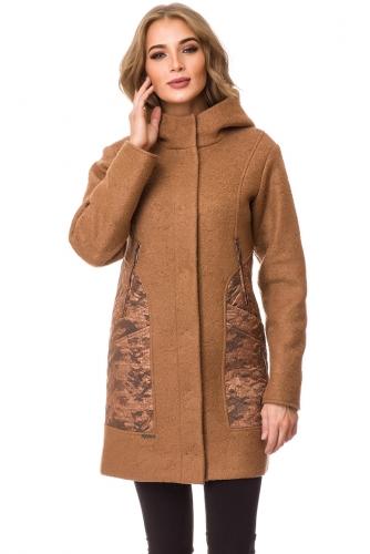 Пальто #90373