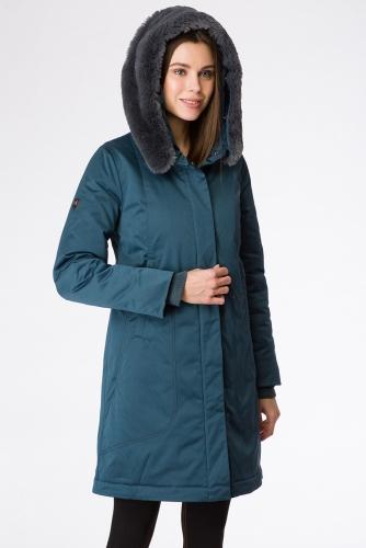 Пальто #90901
