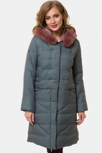Пальто #104015