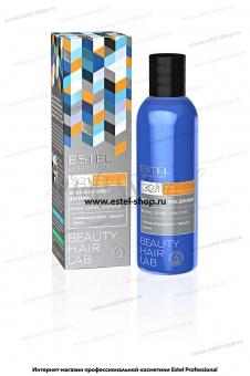 BHL/18Шампунь-антистресс для волос ESTEL BEAUTY HAIR LAB (250 мл)