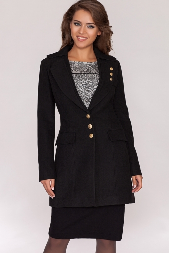 Пальто #19647