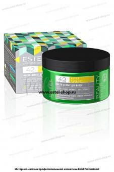 BHL/10Маска-детокс для волос ESTEL BEAUTY HAIR LAB (250 мл)