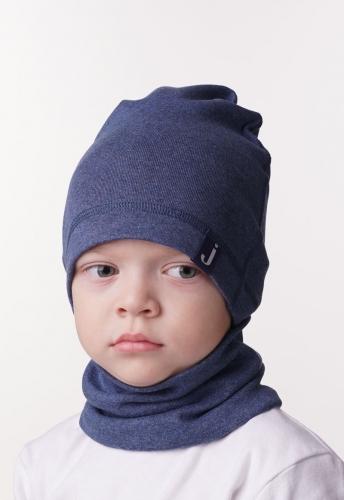 Снуд (шарф) детский 'Джуниор'