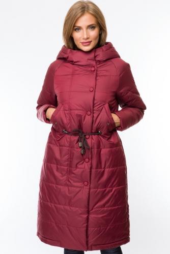 Пальто #98511
