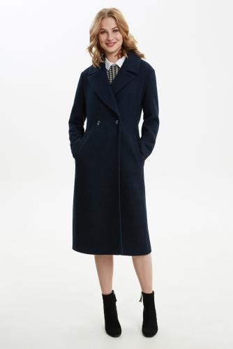 Пальто #97727