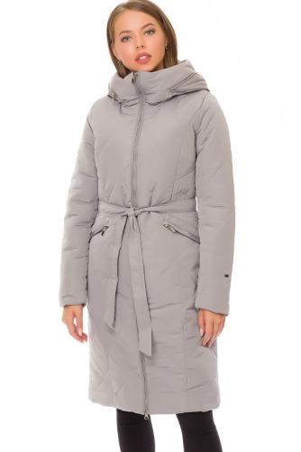 Пальто #67668