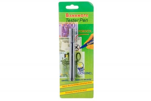 Ручка для теста купюр Banknote Tester Pen оптом