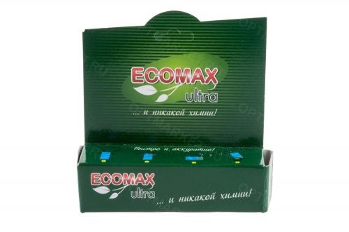 Универсальный чистящий карандаш Ecomax ultra оптом