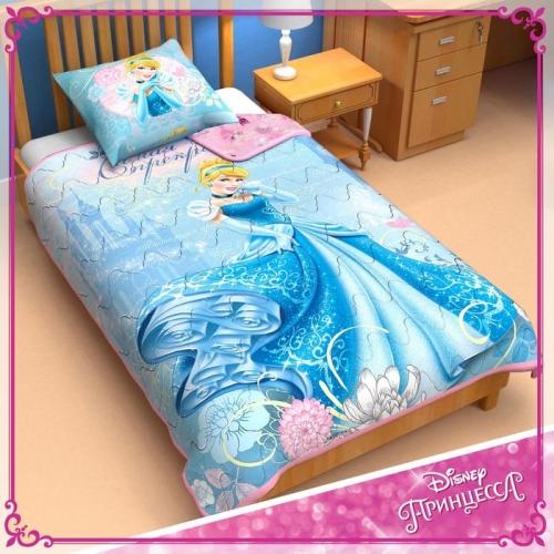 Одеяло панно 1,5 сп