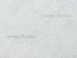 флизелин нитепрошивной белый