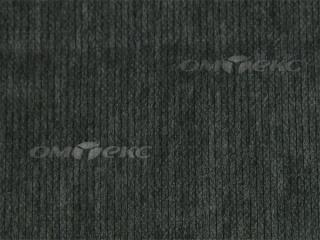 флизелин нитепрошивной черный