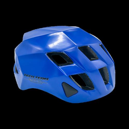 Шлем Gravity 500 2019
