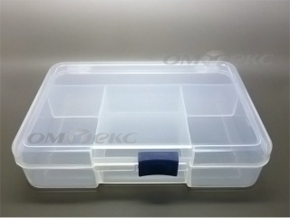 контейнер для мелочей номер 5